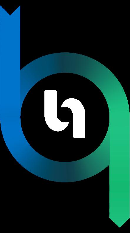 graphic-logo-negem-negative-emissions-project-white