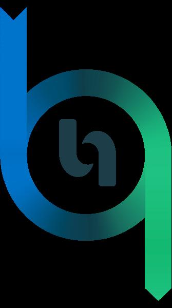 grafica-logo-negem-negative-emissions-project