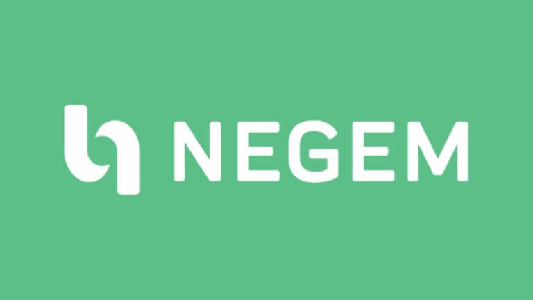 IMG_NEWS_NEGEM_OK