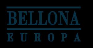 Bellona Europa