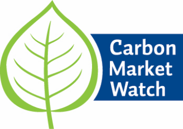 Carbon Market Watch