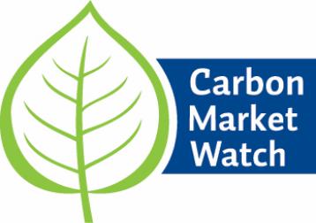 Carbon Market Watch