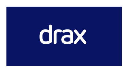 Drax Power Limited