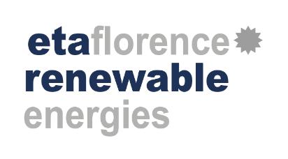 ETA Energia Trasporti Agricoltura