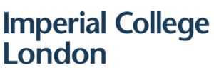 Imperial College of Science Technology and Medicine