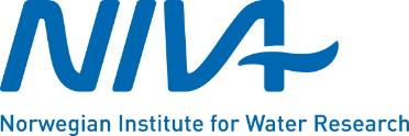 NorwegianInstitute for Water Research