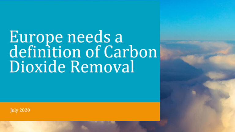 europe_needs_definition_carbon_dioxide_removal_OK