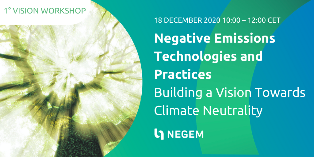 negem-WORKSHOP_18-DEC