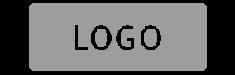 logo-placeholder-sq-300x300